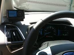 onyx range rover blossom installations xm sirius onyx ez satelite radio solution