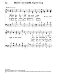light of the world chords jesus the light of the world hymnary org