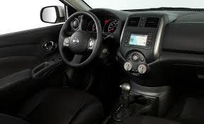 lexus is250 for sale lynchburg va 100 ideas nissan versa interior on www specandfeaturecar com