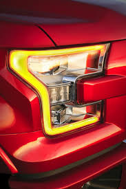 best 25 2015 ford f150 ideas on pinterest ford trucks ford