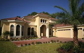 Mediterranean House Plans by Beautiful Mediterranean House Design Ideas Images Home