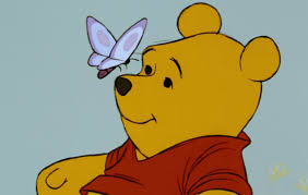 winnie the pooh winnie the pooh blacklisted by government