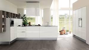 inspiring scavolini kitchen designs pictures decoration
