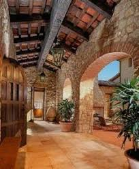 style homes with interior courtyards i always loved the idea of courtyards where you