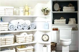 how to organize bathroom cabinets how to organize bathroom cabinets bathroom closet organizing deep