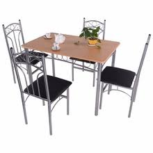buy dining room sets and get free shipping on aliexpress com