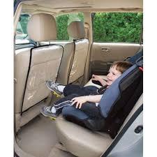protection siege voiture pour siege auto protections pour dossier de siège de voiture 9 99