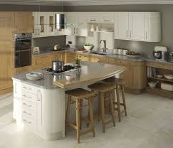 17 best classic kitchens images on pinterest fitted kitchens