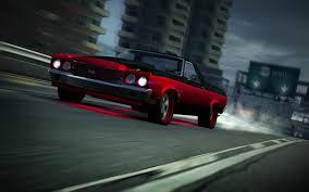 el camino drag car image carrelease chevrolet el camino ss red juggernaut 2 jpg