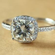 moissanite bridal reviews moissanite bridal online moissanite bridal rings for sale