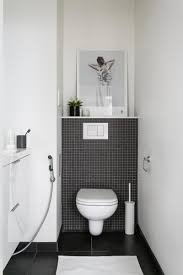 black and white home interior scandinavian modern black and white interior design