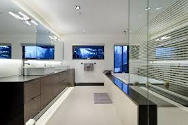 modern master bathroom design ideas pictures zillow digs zillow