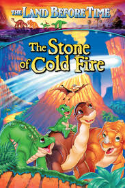 land vii stone cold fire watch free hd