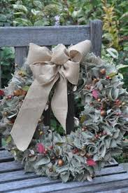 burlap wreaths for sale beautiful lodge christmas wreath now available maries gifts
