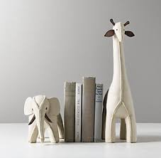 personalized bookends baby bookends desk accessories rh baby child