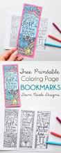 239 best kids printables coloring pages images on pinterest