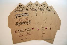 Weeding Card Awesome Collection Of Creative Wedding Invitation Card Designs