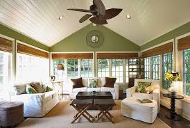 Vaulted Living Room Ceiling Ideas How To Decorate A Room With A Vaulted Cathedral Ceiling