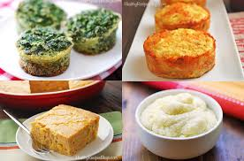 healthy thanksgiving recipes archives healthy recipes