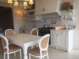 Cucine In Muratura Usate by Cucine A Gas Classiche Madgeweb Com Idee Di Interior Design