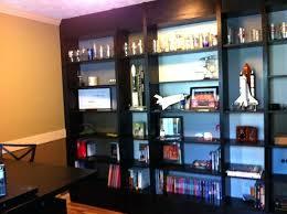 brick bookshelf u2013 thespokesman me