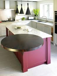 round table with lazy susan built in round table with lazy susan round dining table 9 avenue set with