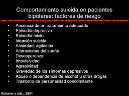 imagenes suicidas y depresivas 1 suicidio