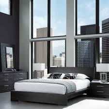 bedroom furniture stores seattle kasala modern wood platform bed bedroom set furniture stores