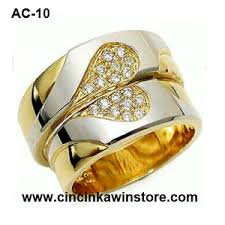model2 cincin model2 cincin kawin best home decorating ideas