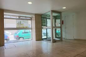 location bureau quimper location bureau commerce à quimper 8 pièces 200m 1 400 mois