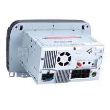 avec radio dvd de voiture pour mercedes s w220 avec gps radio tv bluetooth