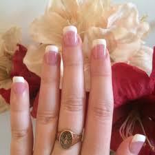 spa nails 4 u 35 photos u0026 36 reviews nail salons 4150