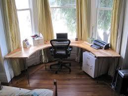 Cool Office Desks Best 25 Cool Desk Ideas Ideas On Pinterest Beauty Desk Makeup