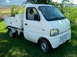 startruck enterprises mini trucks u0026 more