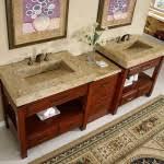 Granite Countertops For Bathroom Vanity by Colorado Springs Granite Countertops 1 Bathroom Vanity Tops With