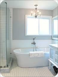 Bathtub Indonesia Bathrooms Fabulous Freestanding Bathtub Acrylic Vs Cast Iron