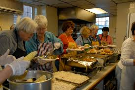 soup kitchens in long island 100 soup kitchen volunteer long island back to student
