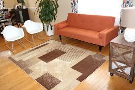 6x8 Area Rug Area Rug 4 6 Cheap Home Design Ideas