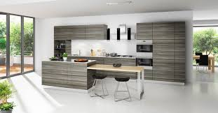 beautiful modern kitchen cabinets online and product u201crialto rta