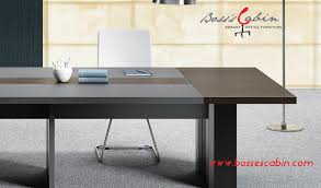 Office Furniture Boardroom Tables Boardroom Tables Lv Condo