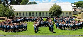 cradock high school yearbooks cradock high school home