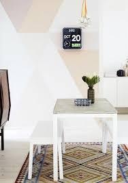 Wohnzimmer Ideen Cappuccino Verwirrend Wände Streichen Muster Hohe Räume Auf Ideen Fur Haus