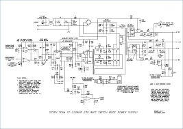 wiring diagram 7 speakers on a 4 channel altaoakridge