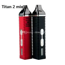 titan gel original autentico best seller sacat ru