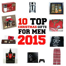top christmas gifts for top ten christmas gifts for men tabithabradley