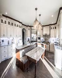 antique white kitchen cabinets charleston antique white cabinets rta charleston white kitchen