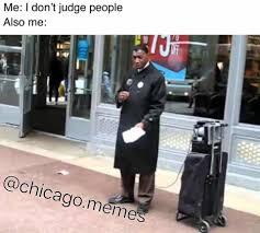 Chicago Memes Facebook - chicago memes credit mark carbine facebook