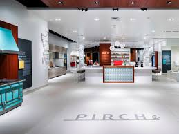 premium majap chain pirch continues national expansion twice