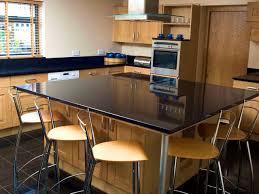 unfinished kitchen island with seating kitchen captivating white kitchen island dining table ideas set