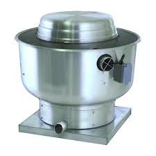kitchen exhaust fan food truck ventilation 101 foodservice blog